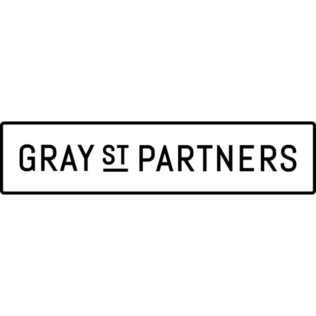 avatar for Gray St Partners