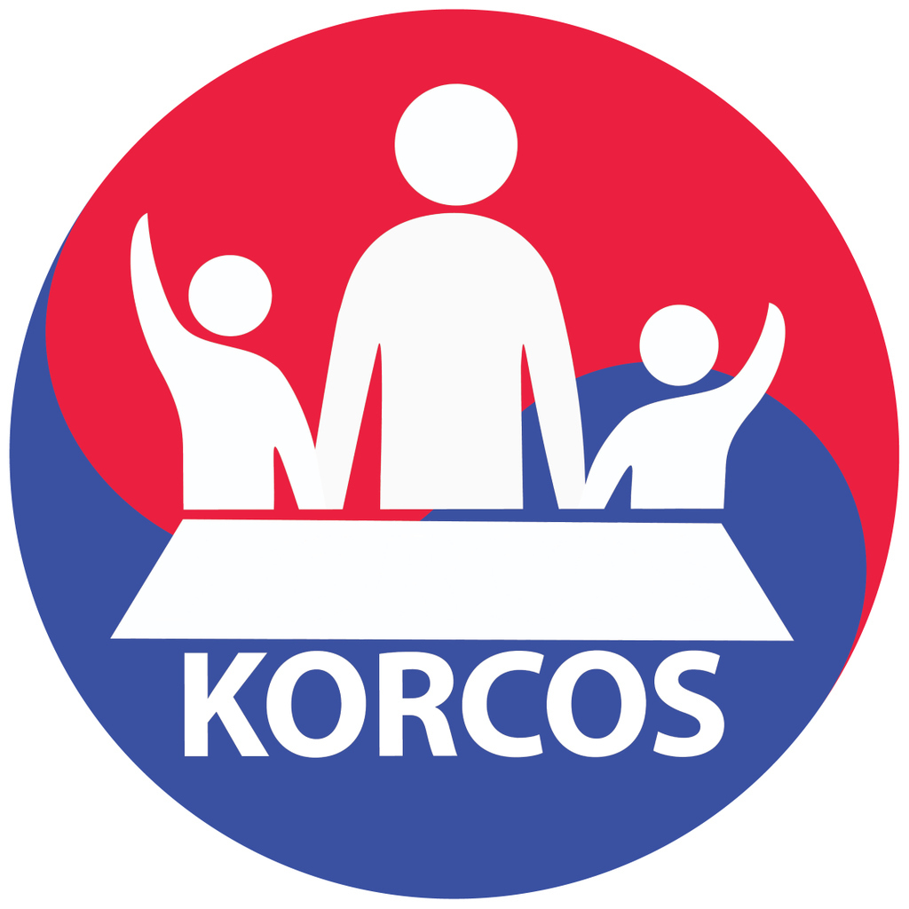 avatar for KORCOS