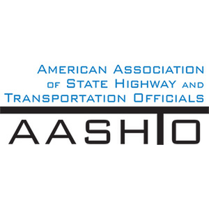 avatar for AASHTO