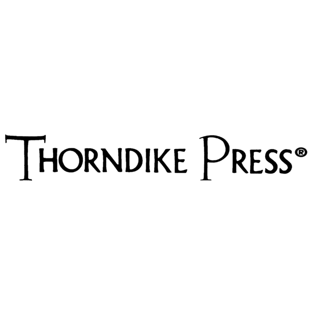 avatar for Thorndike