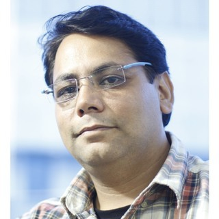 avatar for Pankaj