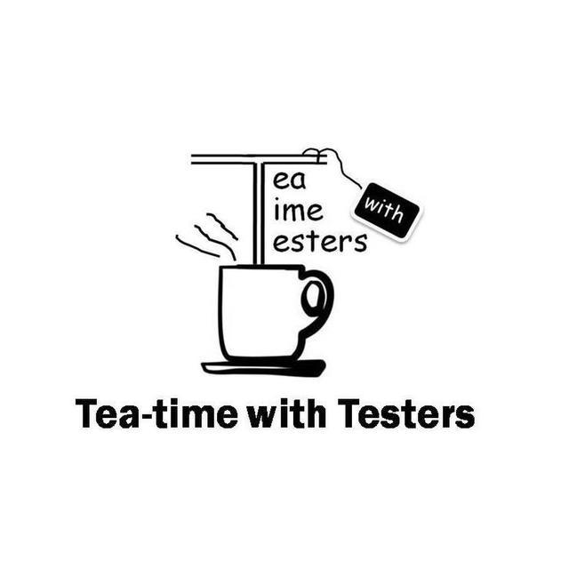 avatar for Tea Time with Testers Magazine