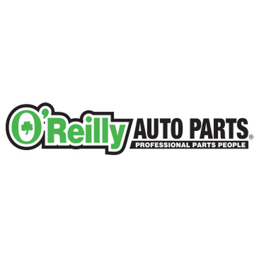 avatar for O'Reilly Auto Parts