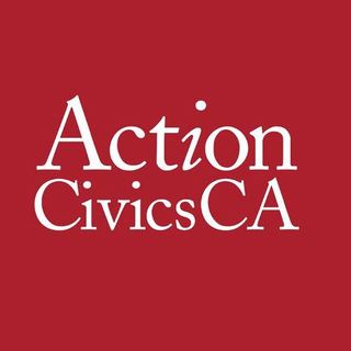 avatar for action_civics_ca_a_chapter_of_mikva_chal.1z6qfx7p