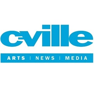 avatar for C-Ville Weekly