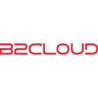 avatar for B2Cloudev