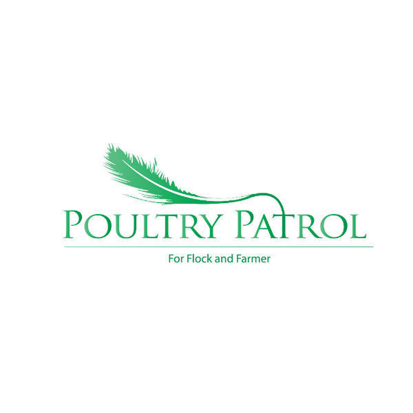 avatar for Poultry Patrol