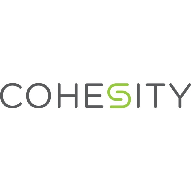 avatar for Cohesity