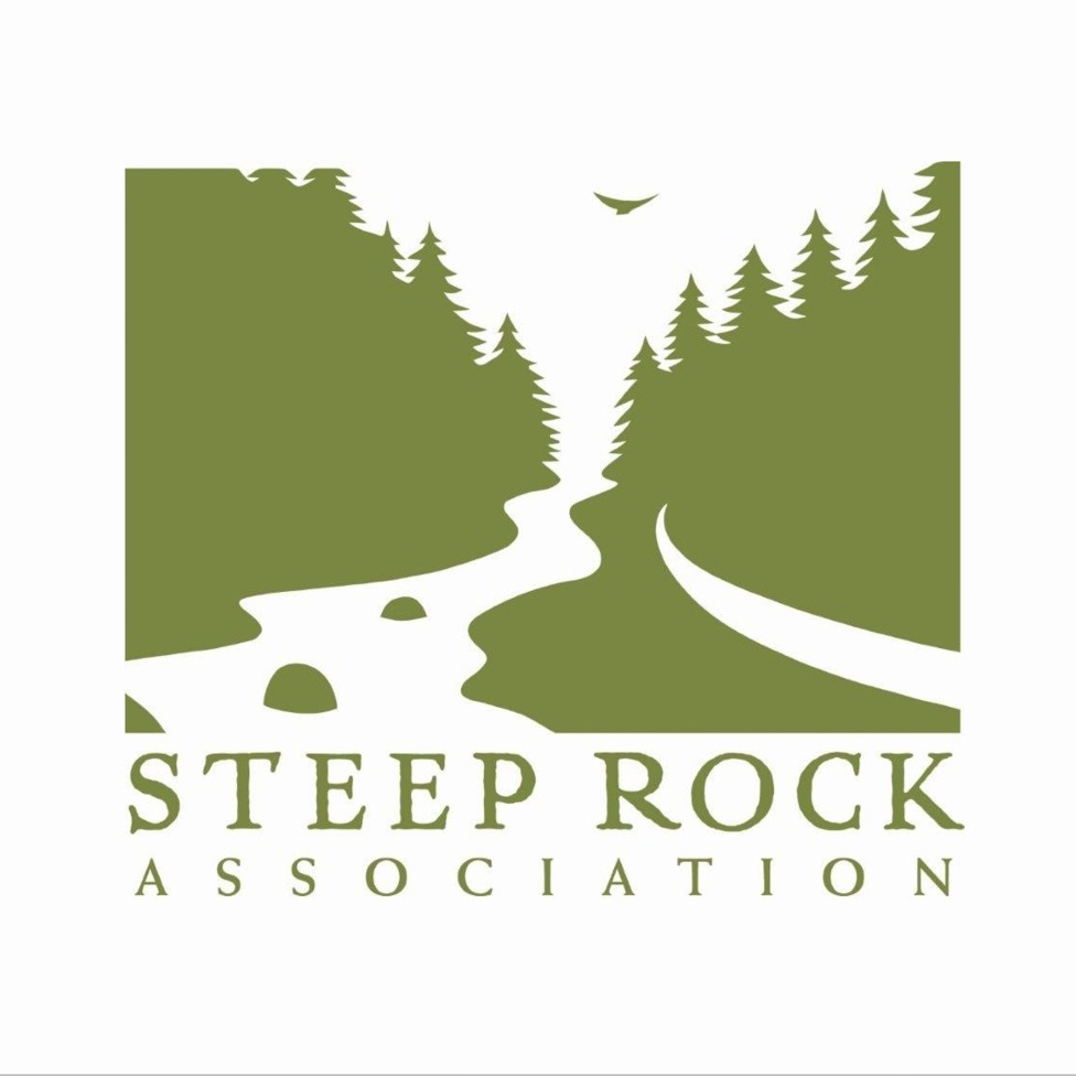 avatar for Steep Rock Association