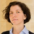 avatar for Alessia Smaniotto