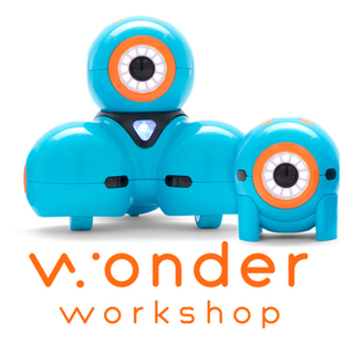 avatar for Wonder Workshop