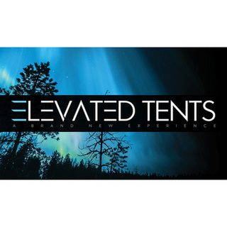 avatar for Elevated Tents