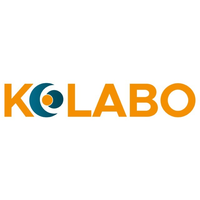 avatar for KOLABO