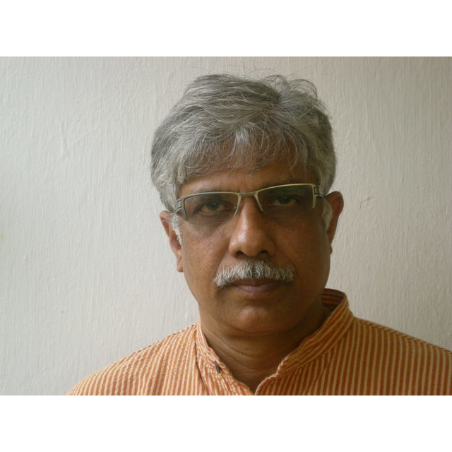 avatar for Krishna Chandra Mishra