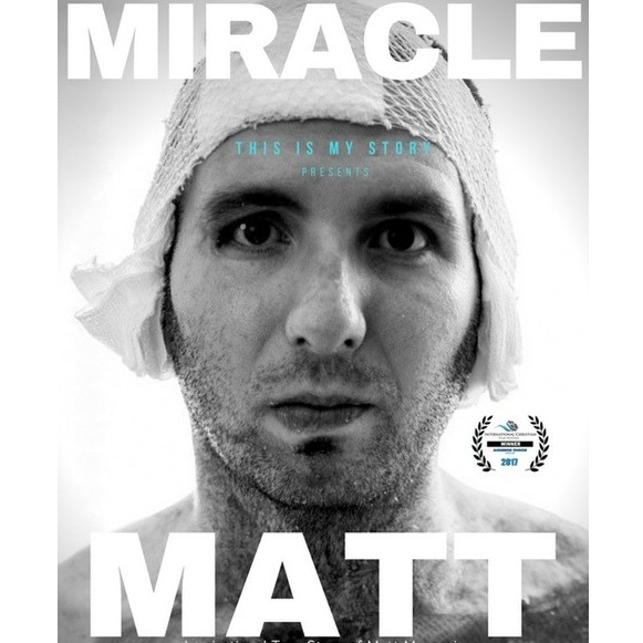 avatar for Miracle Matt