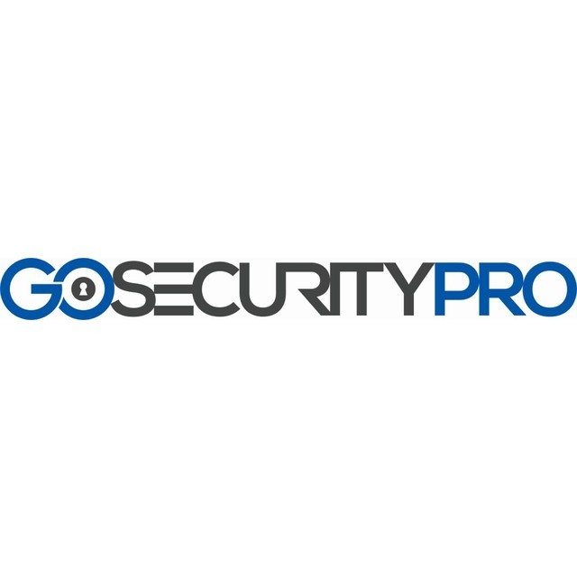 avatar for Go Security Pro