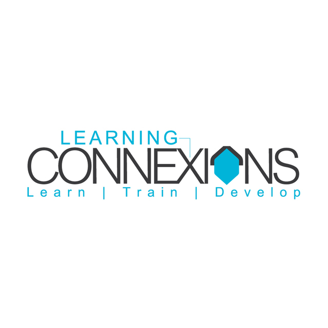 avatar for Learning Connexions