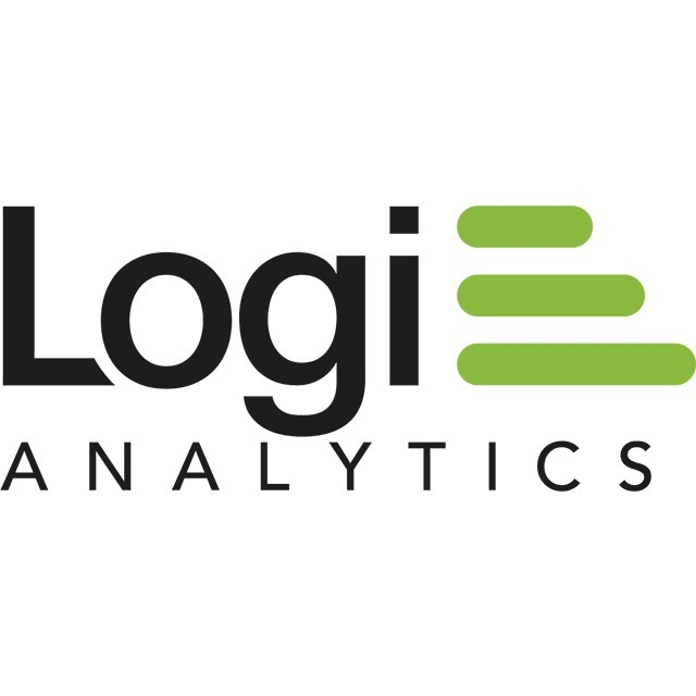 avatar for Logi Analytics