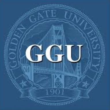 avatar for Golden Gate University