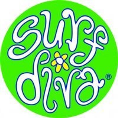avatar for Surf Diva Shop & Surf School