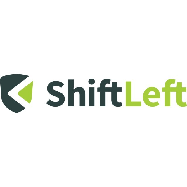 avatar for ShiftLeft