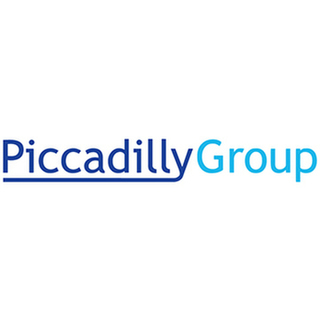 avatar for Piccadilly Group