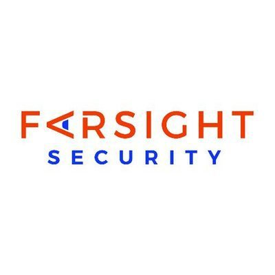 avatar for Farsight Security