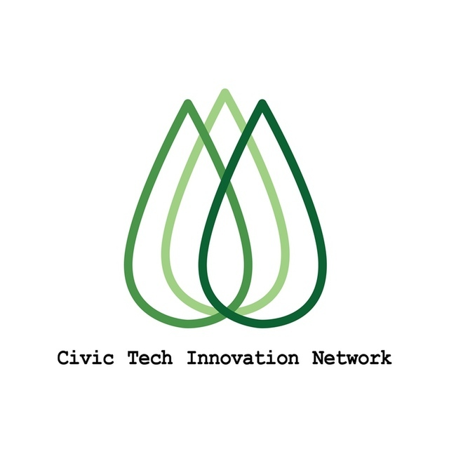 avatar for Civic Tech