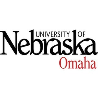 avatar for University of Nebraska at Omaha
