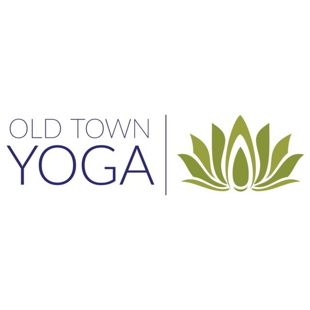 avatar for Old Town Yoga