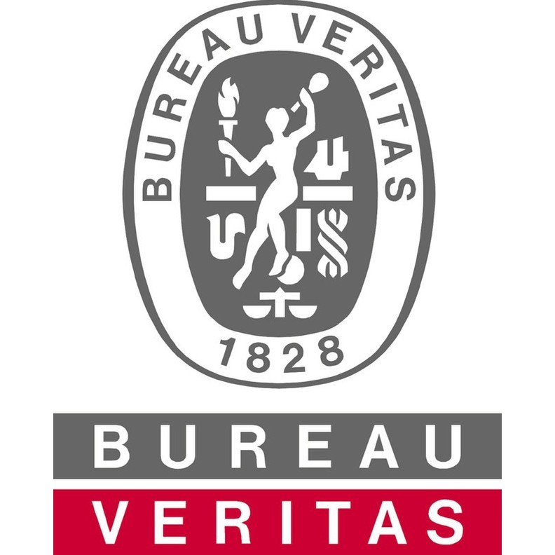 avatar for Bureau Veritas Consumer Products Services