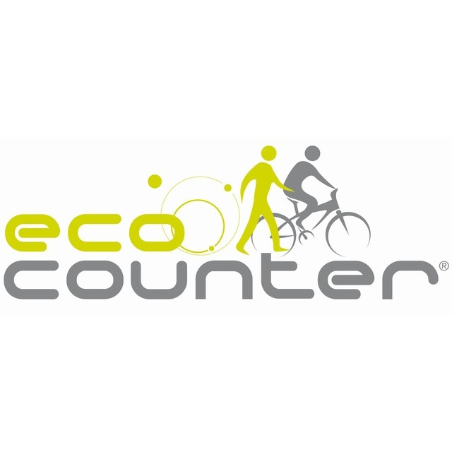 avatar for Eco-Counter