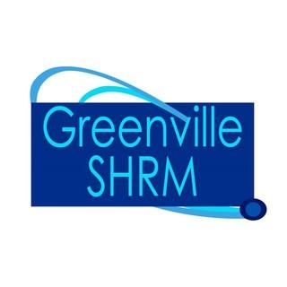 SHRM Credits!