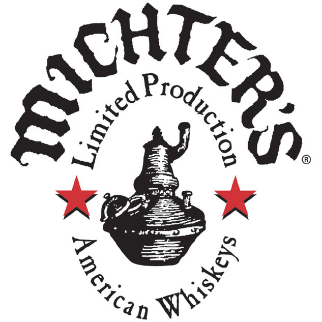 avatar for Michter's