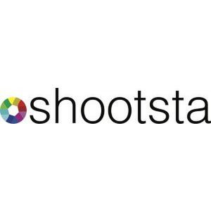 avatar for Shootsta