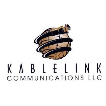 avatar for Kablelink