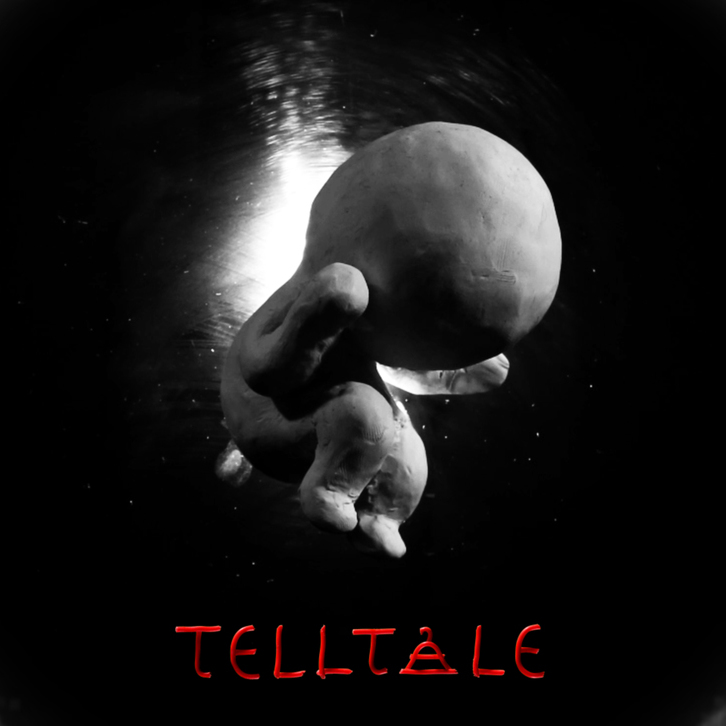 avatar for TellTale