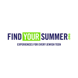 avatar for Find Your Summer