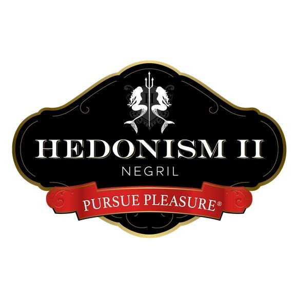 avatar for Hedonism