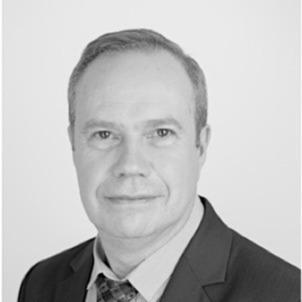 Andrei Aleikin