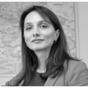 Tiko Iamanidze