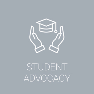 avatar for Student Advocacy