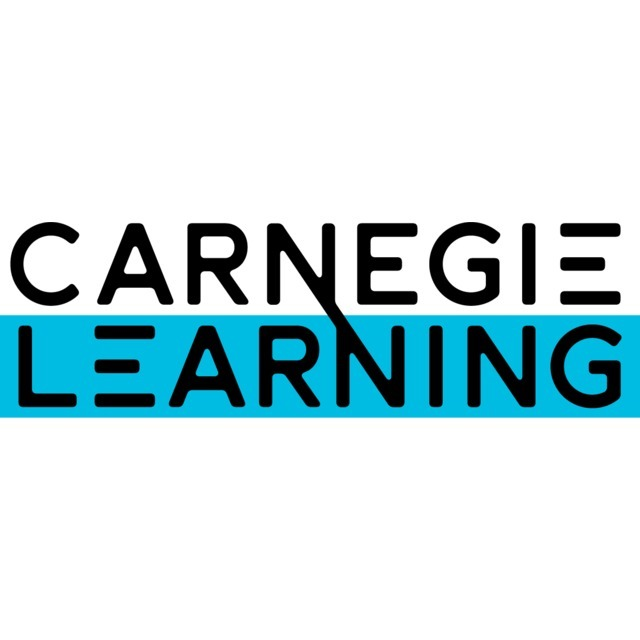 avatar for Carnegie Learning