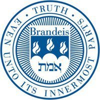avatar for Brandeis University Department of Theater Arts