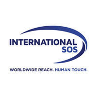 avatar for International SOS Assistance Inc.