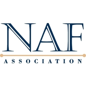 avatar for NAF Association
