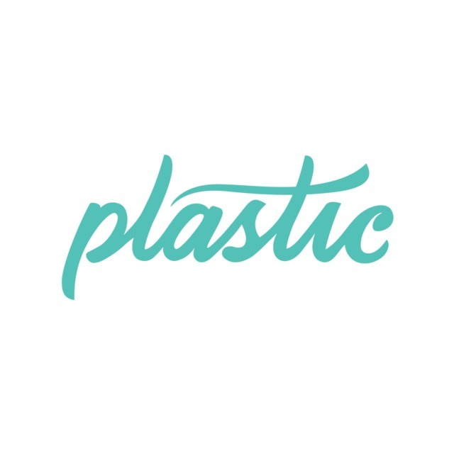 avatar for Plastic Havas