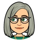 avatar for Kimberly Bannigan
