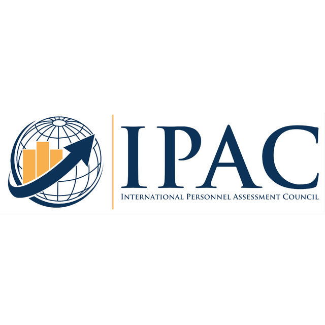avatar for IPAC