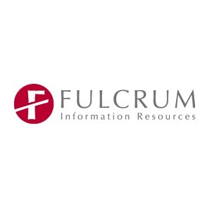 avatar for Fulcrum Information Resources